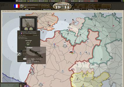 strategie kriegsspiele kostenlos