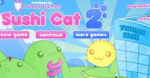 Sushi Cat 2 thumb