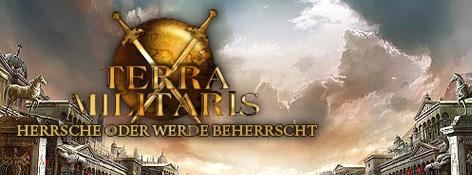 Terra Militaris teaser
