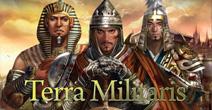 Terra Militaris thumb
