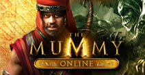The Mummy Online thumb