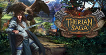Therian Saga browsergame