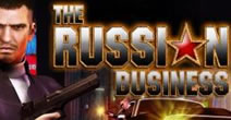 The Russian Business thumb