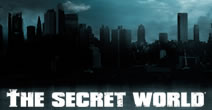 The Secret World browsergame