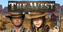 The West thumbnail