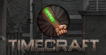 timecraft thumb