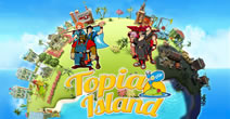 topiaisland thumb