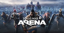 Total War: Arena thumb