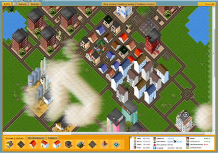 Town Tycoon Screenshot 2