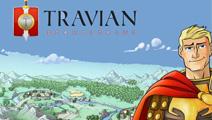 Travian thumbnail