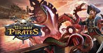Ultimate Pirates thumb