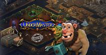Undermaster browsergame