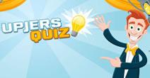 Upjers Quiz thumb