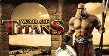 War of Titans thumbnail