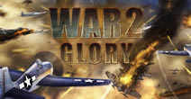 War 2 Glory thumb