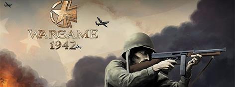 Wargame 1942 teaser