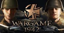 Wargame 1942 browsergame