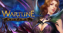 Wartune thumb
