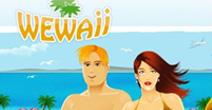 WeWaii thumb