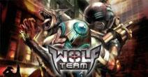 Wolf Team thumb