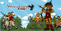 Woodlandkings thumb