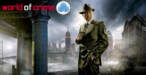 World of Crime browsergame