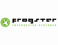 Frogster