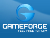 Gameforge Productions GmbH
