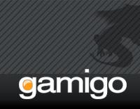 gamigo AG