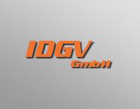 IDGV GmbH