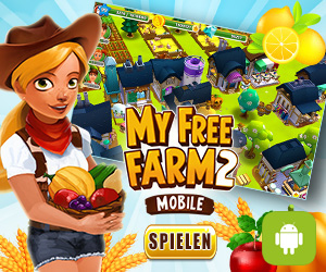 my free farm 2 android app