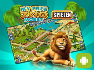 my free zoo android app